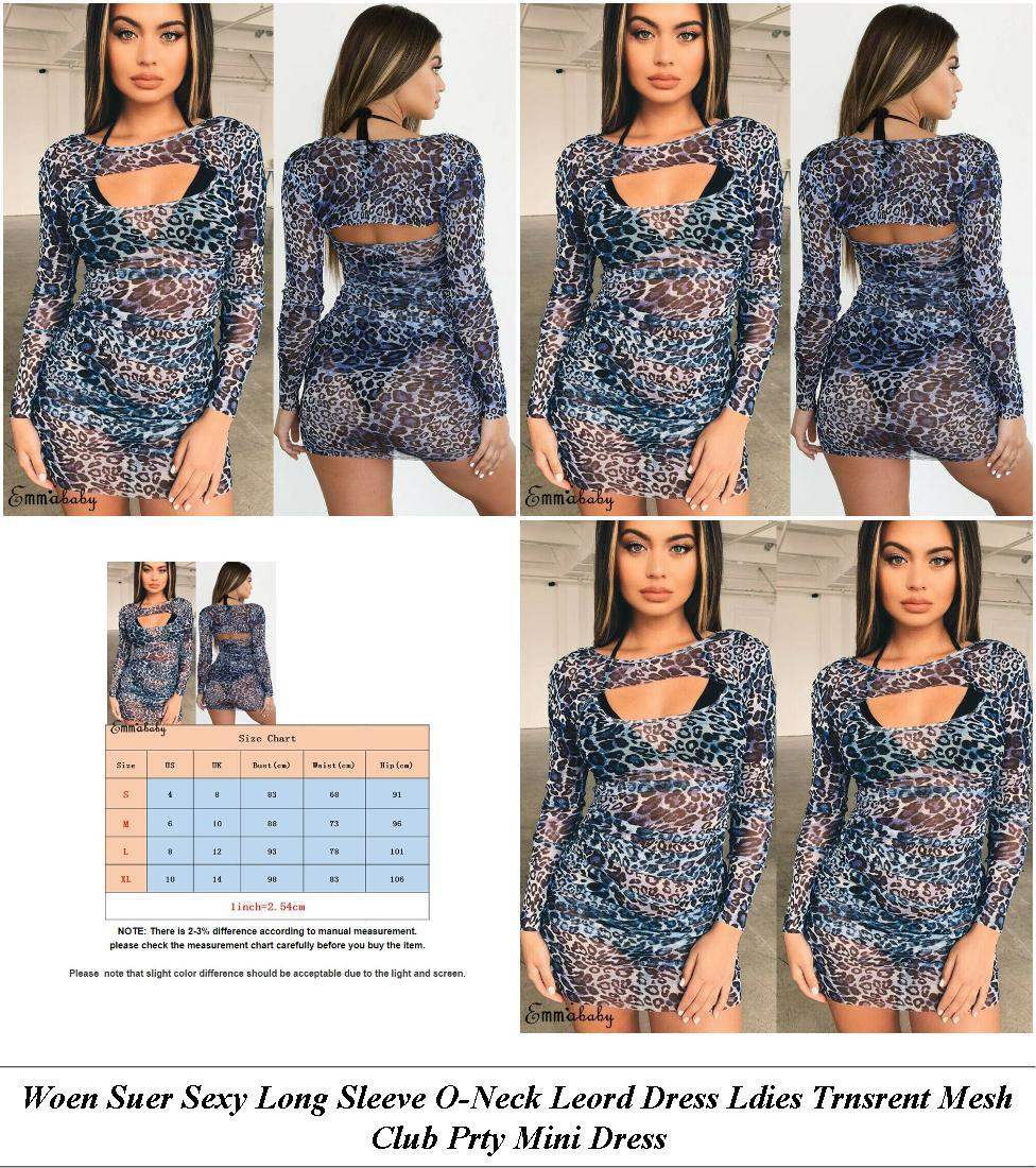 Beach Dresses - Women Dresses Sale - Off The Shoulder Dress - Cheap Clothes Online Shop