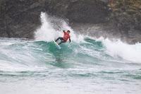 7 Keanu Asing HAW Pantin Classic Galicia Pro foto WSL Laurent Masurel