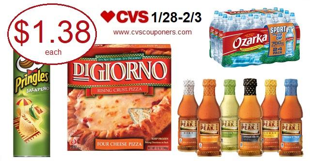 http://www.cvscouponers.com/2018/01/hot-pay-148-for-pringles-digiorno.html