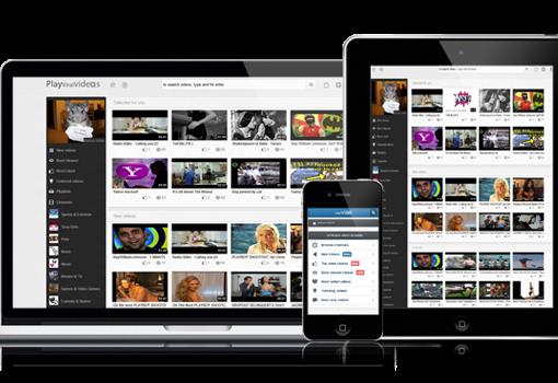 Xxx Video Free Download Sites