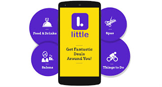 Click here to see app reviews