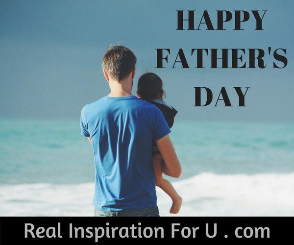 fathers day 2018, happy fathers day, fathers day quotes, greetings,history