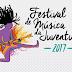 Prefeitura realiza seletiva do Festival de Música da Juventude no shopping Rio Mar Fortaleza