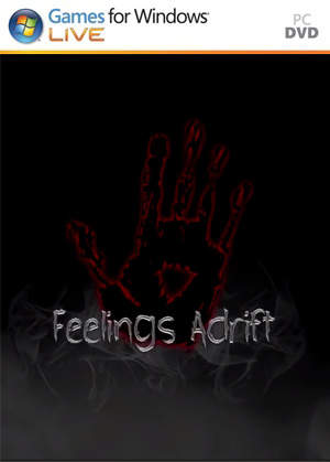 Feelings Adrift PC Full