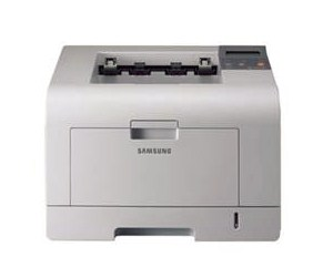 Samsung ML-3050 Driver for Mac OS