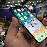 Harga dan spesifikasi iPhone X terbaru di Indonesia