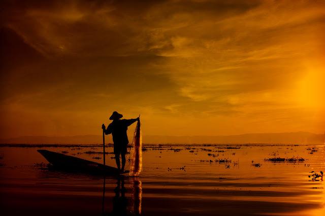 Image result for Kecewa Bila Doa Tidak Dikabulkan Allah? Cuba Periksa Semula 10 Sebab Doa Kita Tidak Diterima Allah. Mohon Kongsi Pada Yang Memerlukan....