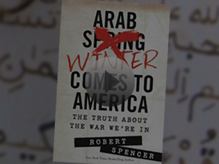 http://www.cbn.com/cbnnews/us/2014/April/Expert-Warns-of-Americas-Coming-Arab-Winter/