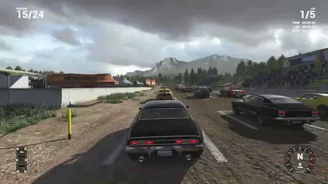 screenshot-1-of-wreckfest-pc-game