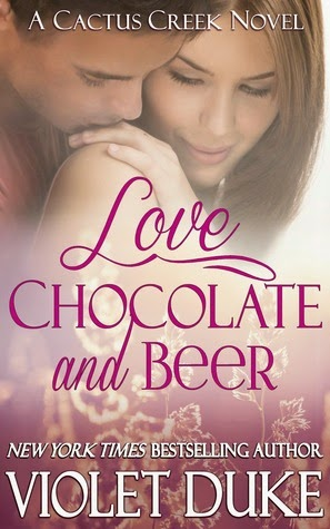 https://www.goodreads.com/book/show/18807815-love-chocolate-and-beer?from_search=true