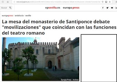 http://www.europapress.es/andalucia/sevilla-00357/noticia-mesa-monasterio-santiponce-debate-movilizaciones-coincidan-funciones-teatro-romano-20180708154411.html