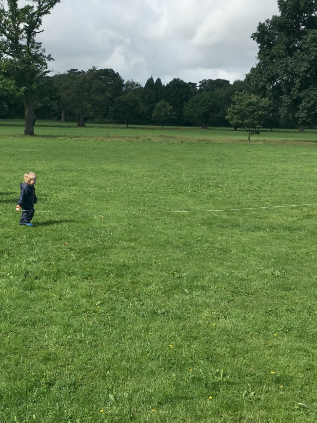 toddler-in-field-with-kite-string