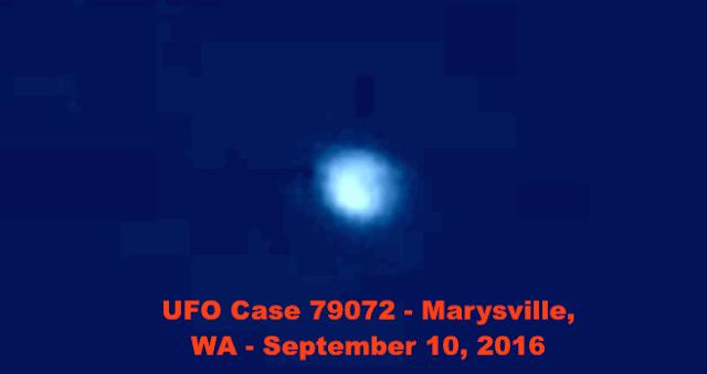 UFO News ~ White UFO Orb Over Marysville, Washington and MORE Marysville%252C%2BWashington%252C%2BUFO%252C%2BUFOs%252C%2Bsighting%252C%2Bsightings%252C%2BClinton%252C%2Bobama%252C%2BUnited%2BNations%252C%2BCIA%252C%2Biphone%2B7%252C%2Borb%252C%2Busaf%252C%2Bdisclosure%252C%2Bpluto%252C%2Bspace%252C%2Bsky%252C%2Bhunter%252C%2Bproject%2BAurora2