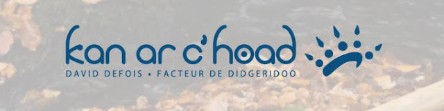https://www.kanarchoad.com/fr/accueil/