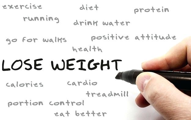 9 Best Quick Weight Loss Tips for Teenage Girls