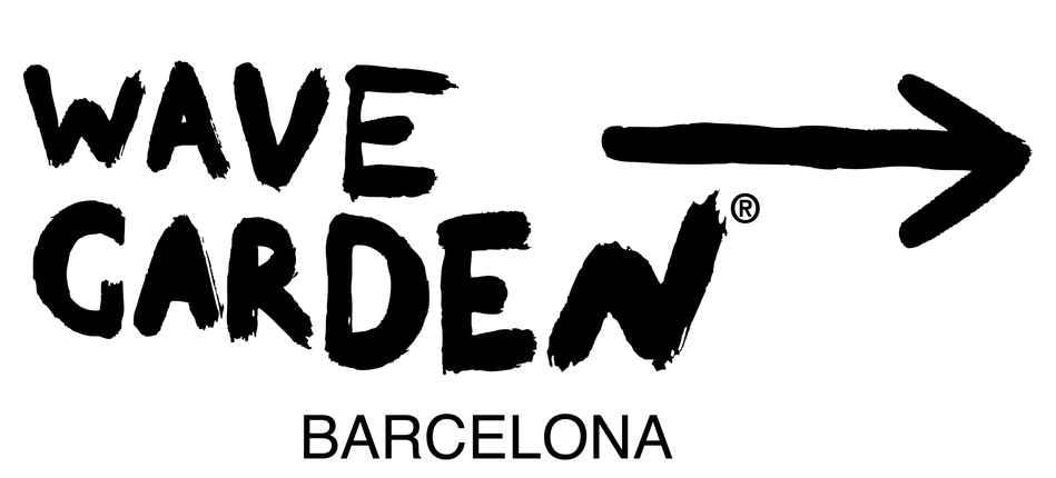 wavegarden barcelona