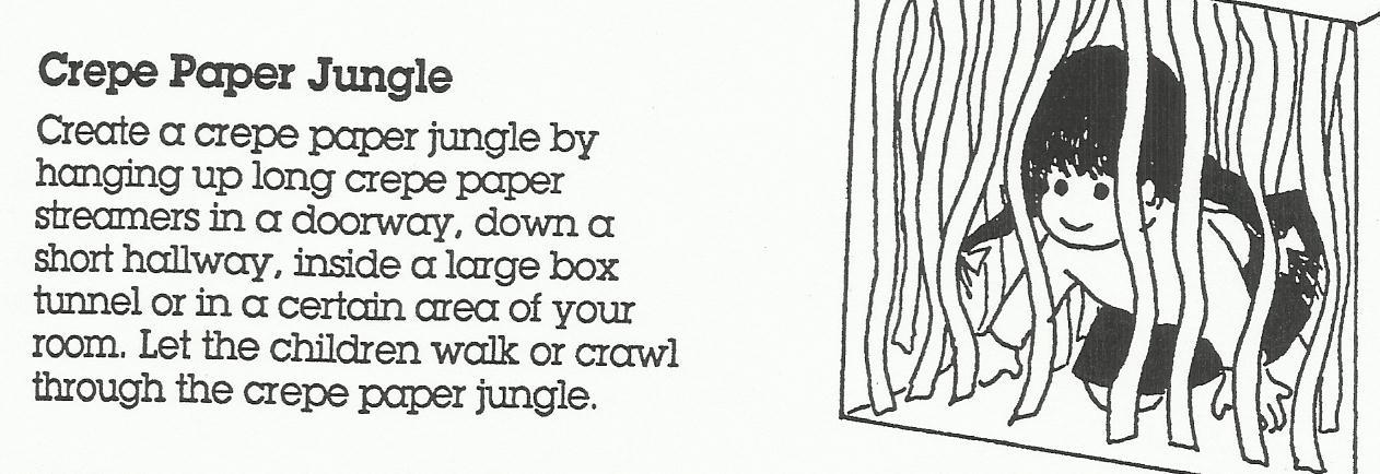 Pin on Dierentuin en jungle