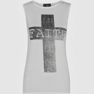 http://www.axparis.com/products/Cross-Faith-Vest-Top.html?aff=awin&awc=3334_1385846099_fcec5fe3d8d96cf04bb81c6016d041ec