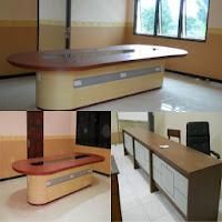 furniture-semarang-meja-rapat-01