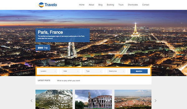 Travelo-Responsive-Booking-WordPress-Theme1