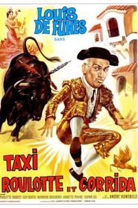 Watch Taxi, Trailer and Bullfight Online Free in HD