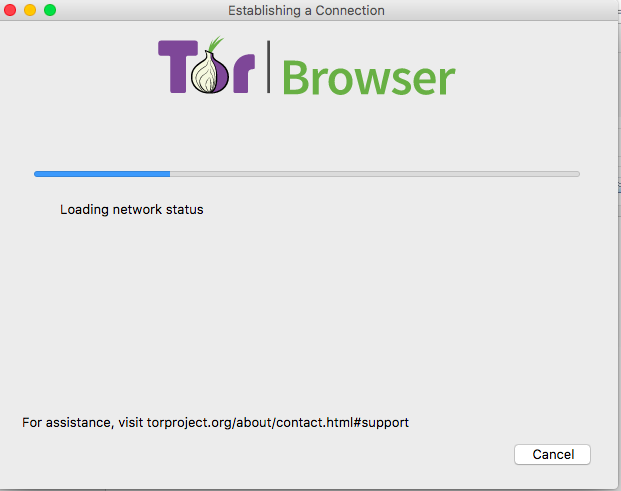 Tor browser loading network status hydra tor browser for pc hidra