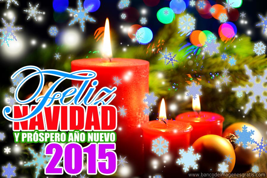 Imagenes felicitaciones navidad y a o nuevo - Felicitaciones para ano nuevo ...