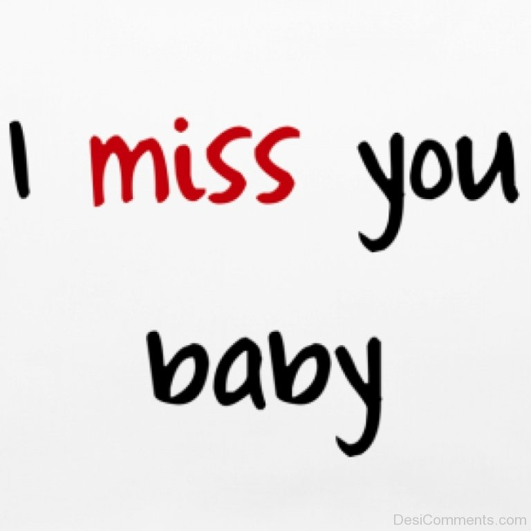 Miss U Gif Find Share On Giphy