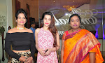 Trendz Exhibition 2016 launch event photos-thumbnail