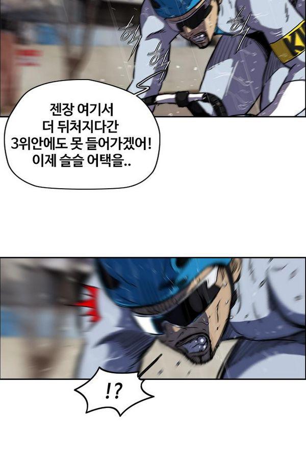 K-018.jpg