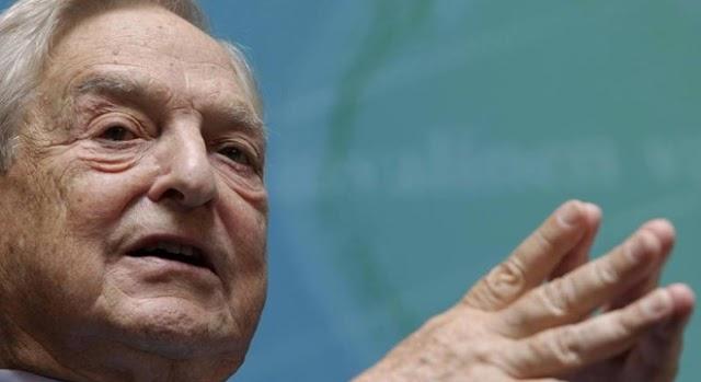 Újabb brüsszeli pert készítenek elő a Soros-féle szervezetek Magyarország ellen
