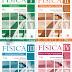 Física - Sears, Zemansky, Young, Freedman - Vol 1, 2, 3 e 4 - 14ªedição