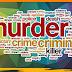 अन्तरजिला बदमाश मुन्ना यादव की  गैंगवार में हत्या, मधेपुरा में शव बरामद करने में पुलिस को मशक्कत