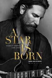 Nonton Film - A Star Is Born (2018)