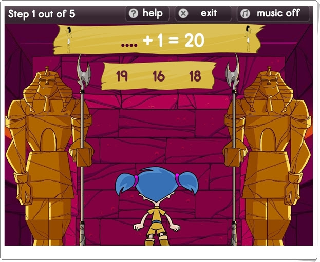 http://www.bbc.co.uk/bitesize/ks1/maths/addition_and_subtraction/play/popup.shtml