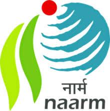 NAARM Recruitment 2018 naarm.org.in Young Professional-II – 9 Posts Last Date 06,13–07-2018 – Walk in