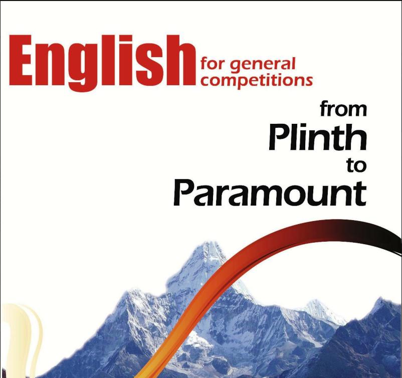 complete english grammar book pdf in hindi