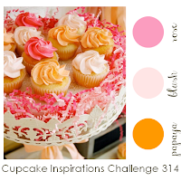http://cupcakeinspirations.blogspot.be/2015/06/challenge-314.html