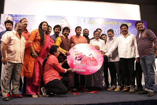 Ennodu Nee Irundhaal Tamil Movie Audio Launch  0064.jpg