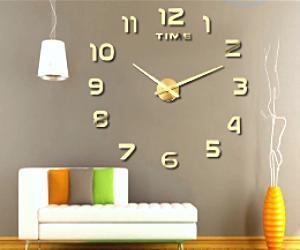 fungsi+jam+dinding