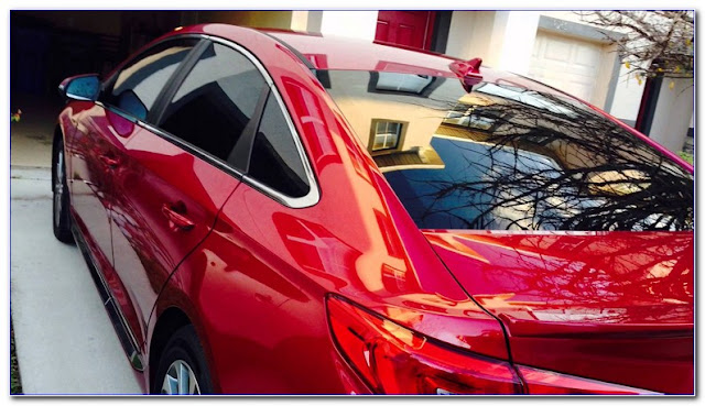 Cheap WINDOW TINTING Fort Wayne IN Prices