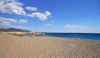 Βρετανική εφημερίδα Telegraph: Στα 10 κορυφαία μέρη στην Ελλάδα για διακοπές δίπλα στη θάλασσα τα Βατερα Λέσβου
