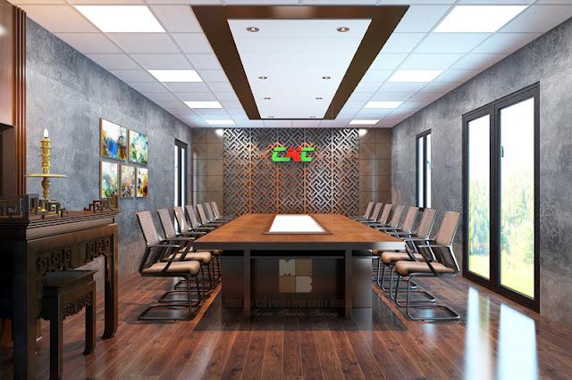Sản phẩm nội thất văn phòng  tại Nội thất miền bắc bao gồm hàng trăm mẫu mã, kiểu dáng và màu sắc khác nhau cho khách hàng lựa chọn