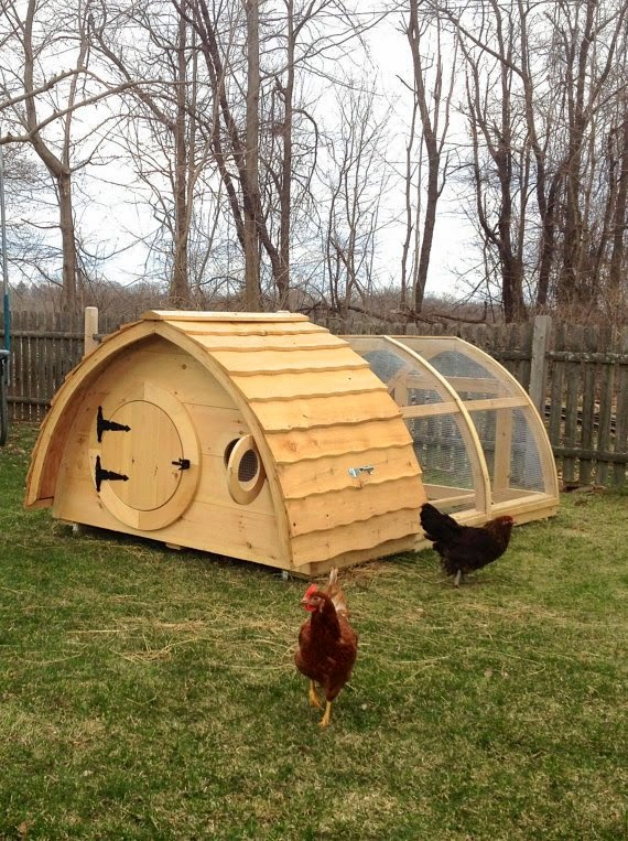 https://www.etsy.com/listing/103798602/lightfoot-hobbit-hole-chicken-coop-with?ref=favs_view_1