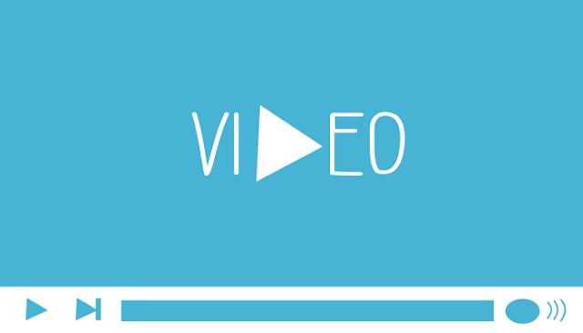 Memanfaatkan Video Sharing