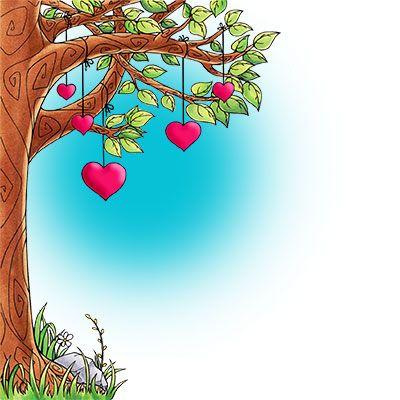 New Love Grows On Trees Lyrics - SongMeanings