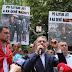 ΑΝΑΚΟΙΝΩΣΗ - ΔΙΑΨΕΥΣΗ του Έλληνα ΥΠΕΞ Νίκου Κοτζιά : ΔΕΝ ΕΙΝΑΙ ΑΥΤΟΣ Ο ΠΑΠΠΟΥΣ ΜΟΥ