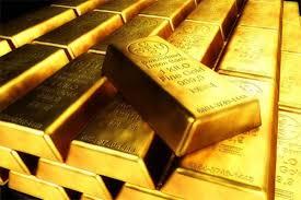 """حصريا الان .. سعر الذهب اليوم في مصر الاحد 27 اغسطس في الاسواق ومحلات الصاغة يعود للاستقرار """"أسعار الذهب اليوم تحديث لحظة بلحظة"""""""