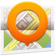 DOWNLOAD GRATIS OsmAnd+ MAPS & NAVIGATION [ OFFLINE SUPPORT ]