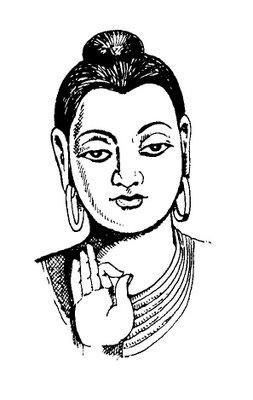 Buddha Quotes Online: Wallpaper Lord Buddha